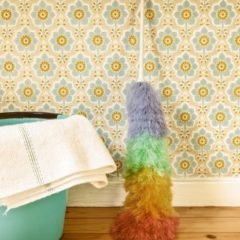 Golden Rules of Cleaning Wallpaper 776x415 min
